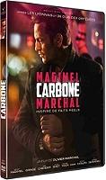 Carbone en Dvd