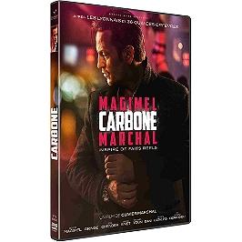 Carbone, Dvd