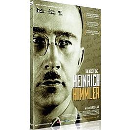Heinrich Himmler, Dvd