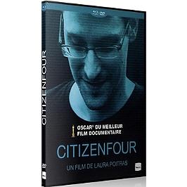 Citizen four, Blu-ray