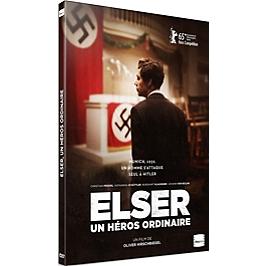 Elser - un héros ordinaire, Dvd