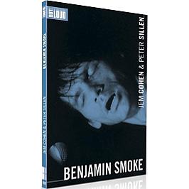 Benjamin smoke, Dvd