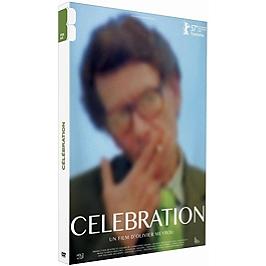 Celebration, Dvd