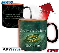 lord-of-the-rings-mug-heat-change-460-ml-sauron