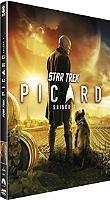 star-trek-picard-saison-1