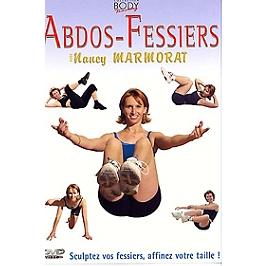 Abdos-fessiers, Dvd