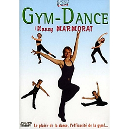 Gym dance, Dvd