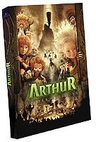 arthur-et-les-minimoys-1