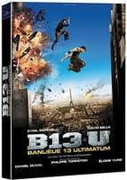 LE FILM ULTIMATUM TÉLÉCHARGER GRATUIT 13 BANLIEUE