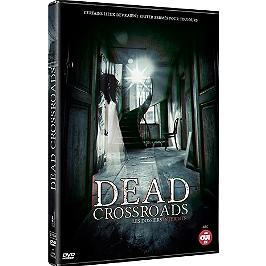 Dead crossroads : les dossiers interdits, saison 2, Dvd