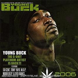 Chronik 2006, CD