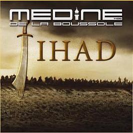 Jihad, CD
