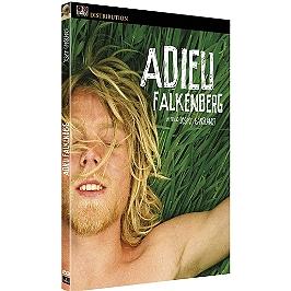 Adieu Falkenberg, Dvd