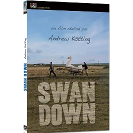 Swandown, Dvd