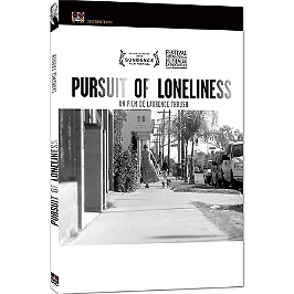 Pursuit of loneliness, Dvd