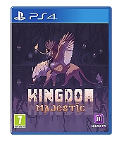 kingdom-majestic-limited-edition-ps4