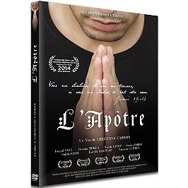 L'apôtre, Dvd