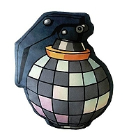 fortnite-coussin-grenade-20cm
