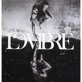 L'Ombre, Vinyle 33T
