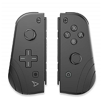 twins-pads-steelplay-switch-switch