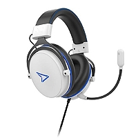 steelplay-casque-filaire-son-51-hp-52-blanc-ps5-ps4-xbox-series-xone-switch-pc-ps5