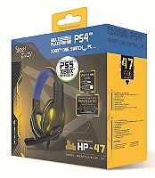 steelplay-casque-filaire-hp47-ps5-ps4-xbox-series-xone-switch-pc-ps4