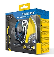 casque-filaire-steelplay-hp41-ps5-ps4-xbox-series-xone-switch-pc-noir-multi-pc
