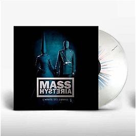 L'armée des ombres, Edition limitée vinyle gris marbré., Vinyle 33T
