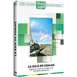 Mille pays en un: la baie de Somme, Dvd