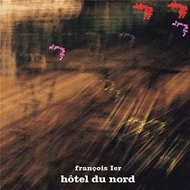 Hôtel du nord, Vinyle 33T