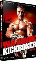 kickboxer-1