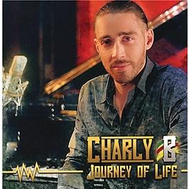Journey of life, CD Digipack