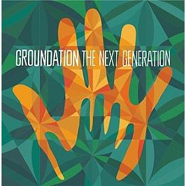 The next generation, Double vinyle