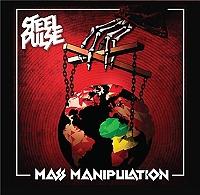 mass-manipulation