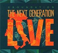 the-next-generation