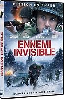 ennemi-invisible
