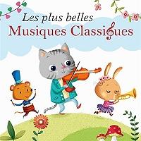 les-plus-belles-musiques-classiques