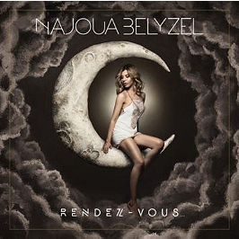 Rendez-vous..., Edition Deluxe, CD