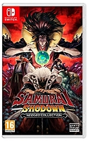 samurai-shodown-neogeo-collection-switch