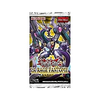 yu-gi-oh-jcc-booster-rage-fantome-x20-blister-0511
