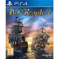 port-royale-4-ps4