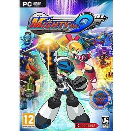 Mighty No. 9 - ray edition (PC)