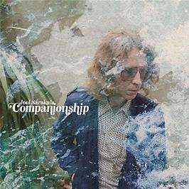 Companionship, CD