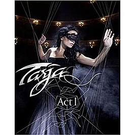 Act 1, Blu-ray Musical