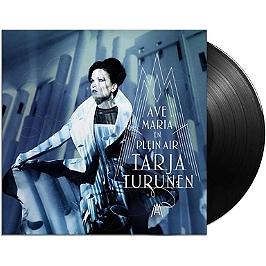 Ave Maria - en plein air, édition limitée, Vinyle 33T