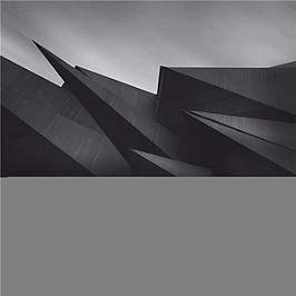Krononaut, CD