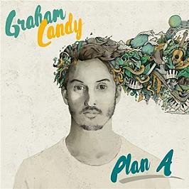 Plan A, CD