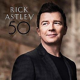 50, CD