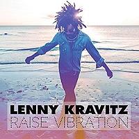 raise-vibration