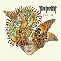 CD - Splid - Kvelertak - Espace Culturel E.Leclerc